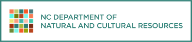 North Carolina Department of Natural and Cultural Resources